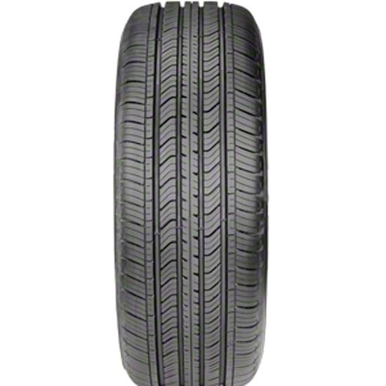 BMW / Michelin PRIMACY MXV4 RRBL