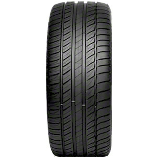 BMW / Michelin PRIMACY HP ZP (BMW) BW