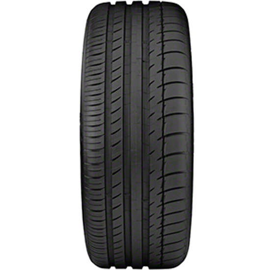 BMW / Michelin PILOT SPORT PS2 ZP (BMW) BW