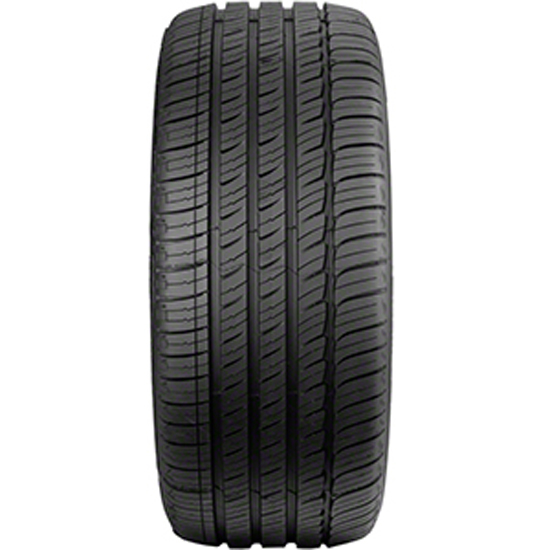 BMW / Michelin PRIMACY MXM4 ZP (BMW) BW