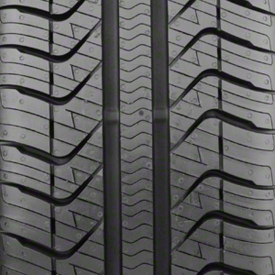 BMW / Pirelli CINTURATO P7 A/S (BMW) RFT BW