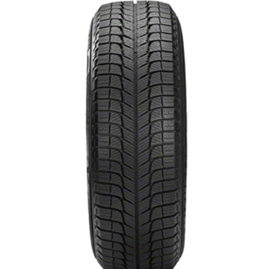 BMW / Michelin X-ICE XI3 XL GRN X BW