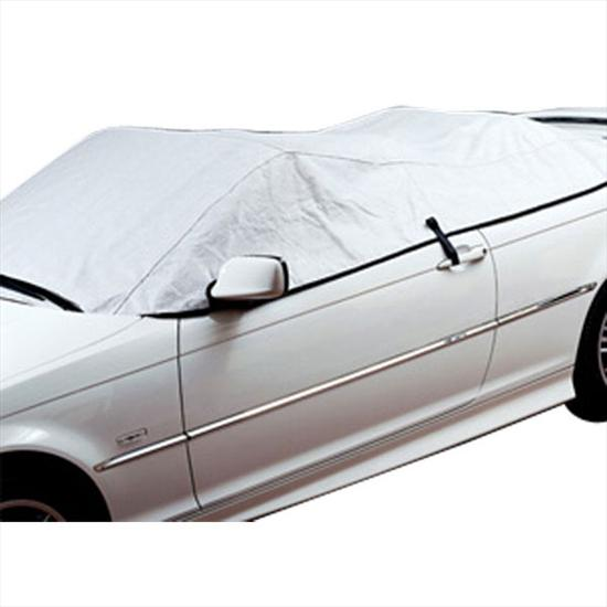 BMW Tarpaulin Cover