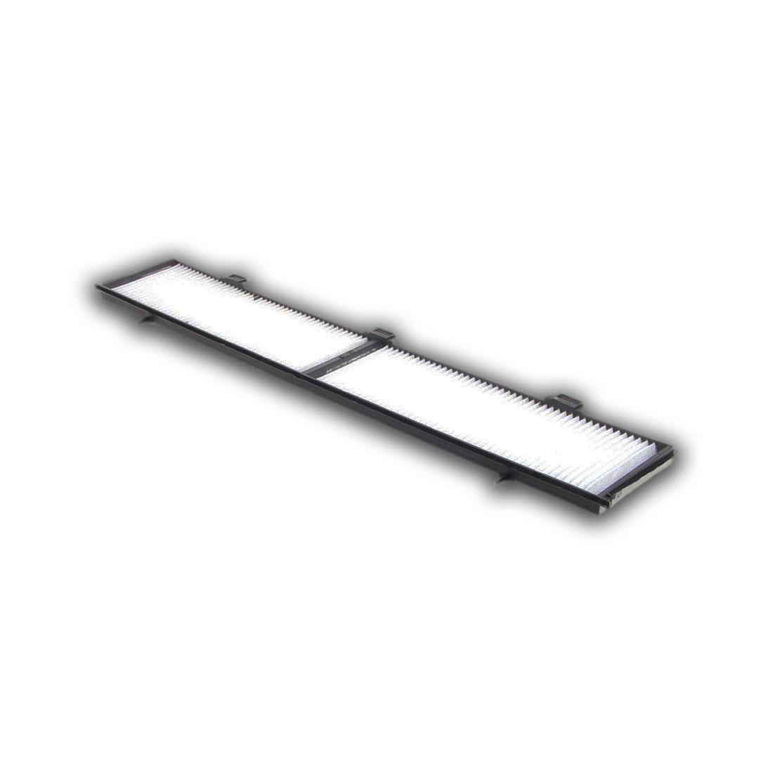 BMW Microfilter