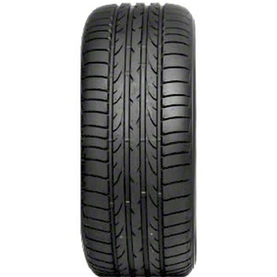 BMW / Bridgestone POTENZA RE050 RFT BW