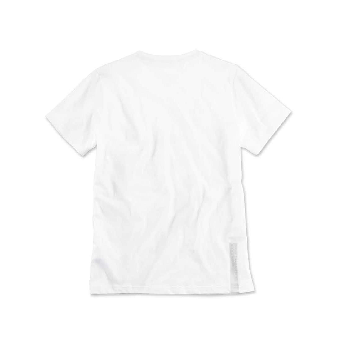 BMW i Men's Vision T-Shirt
