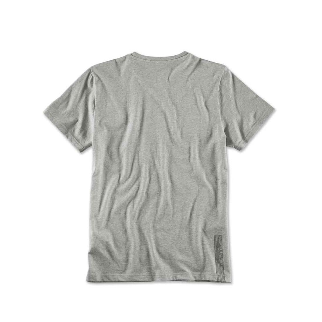 BMW i Men's i8 T-Shirt