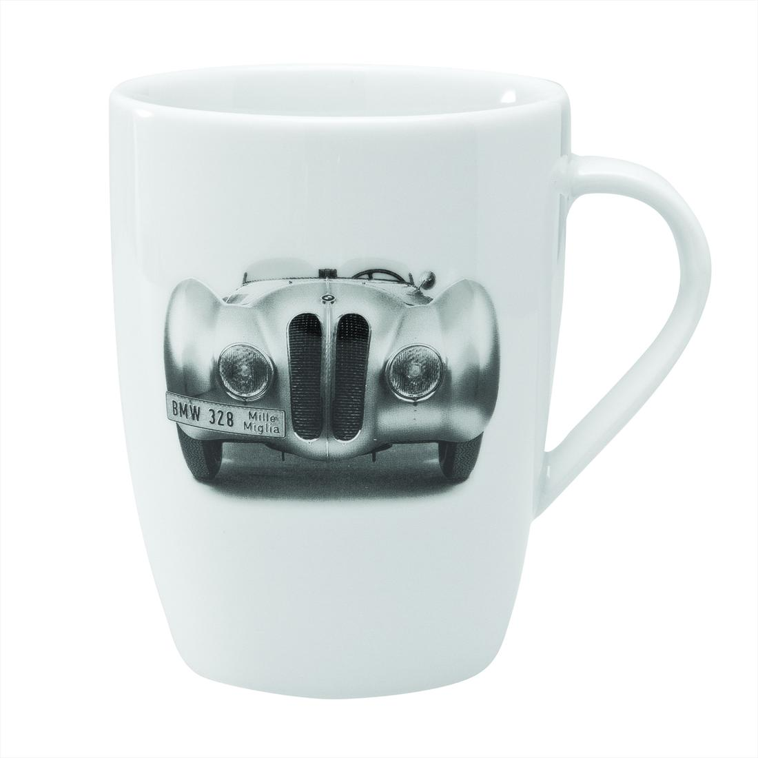 BMW Mugs