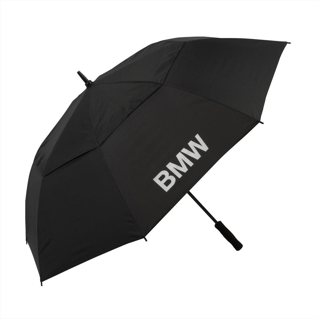 BMW Golf Umbrella