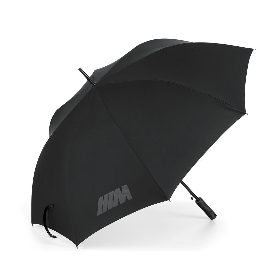 BMW M Umbrella