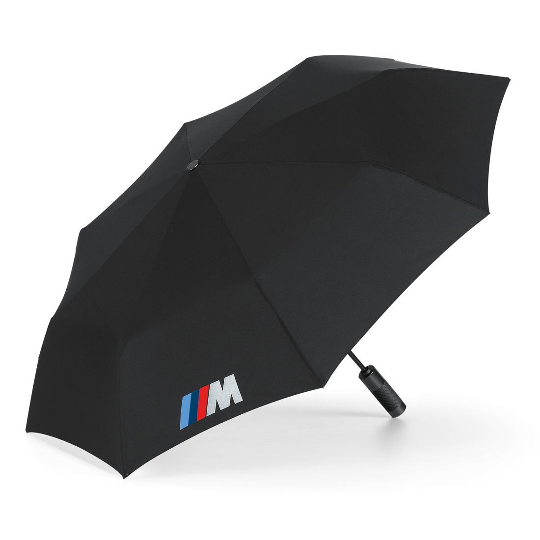BMW M Pocket Umbrella