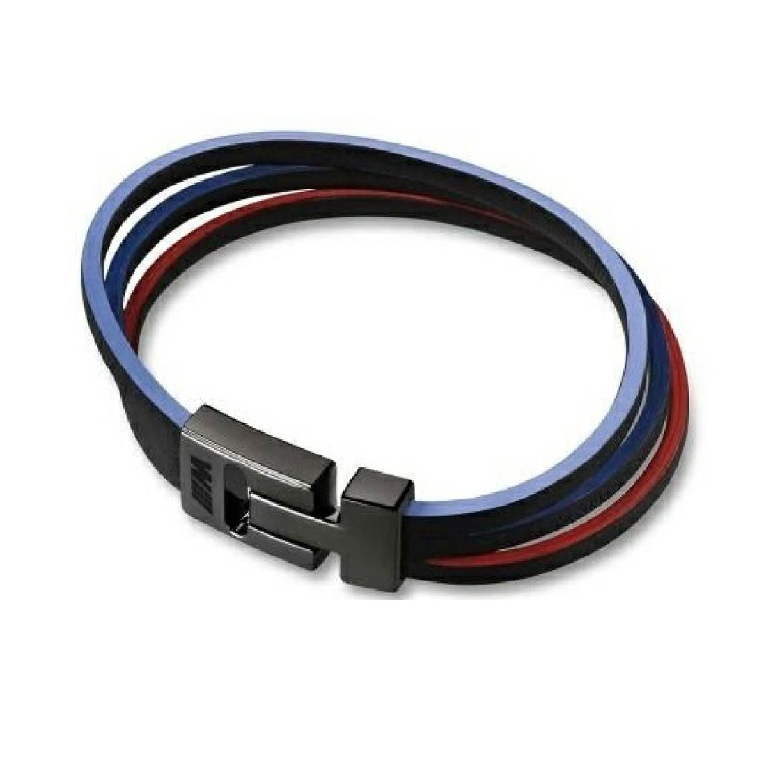 BMW M Wristband Unisex