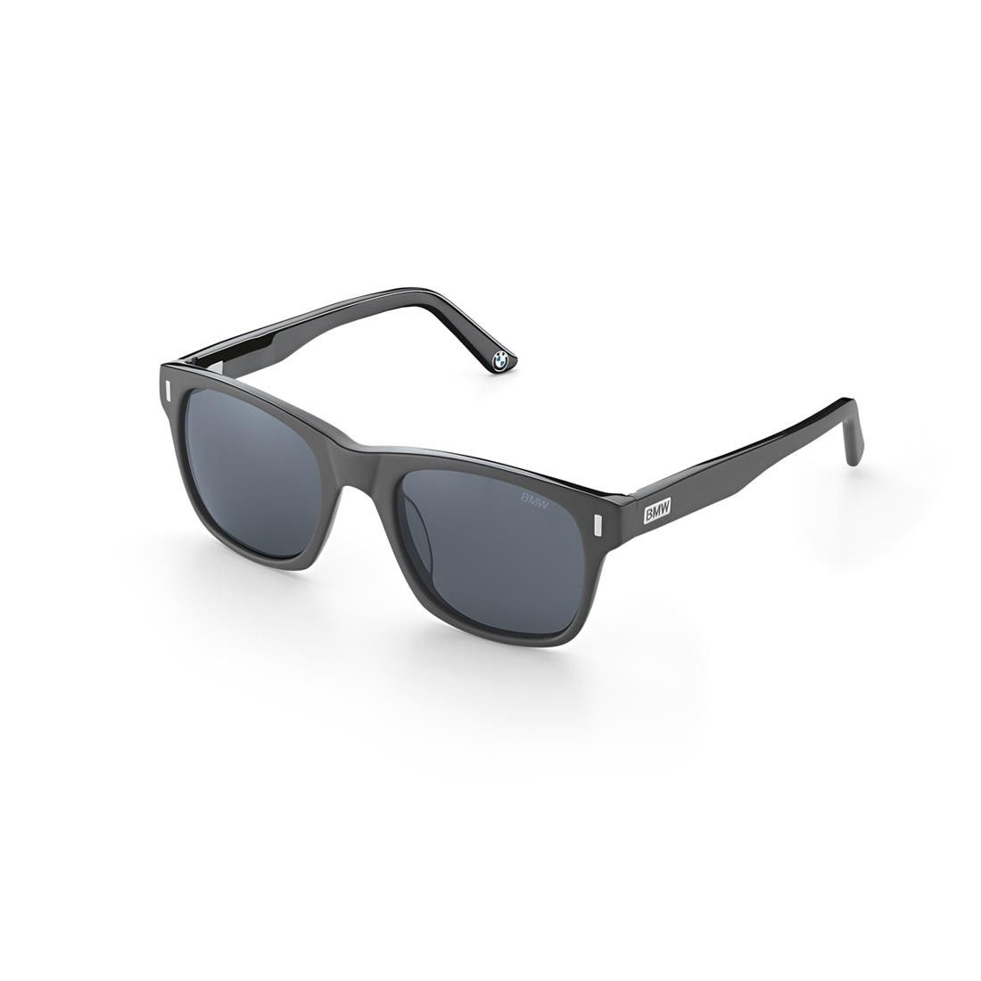 BMW Unisex Sunglasses