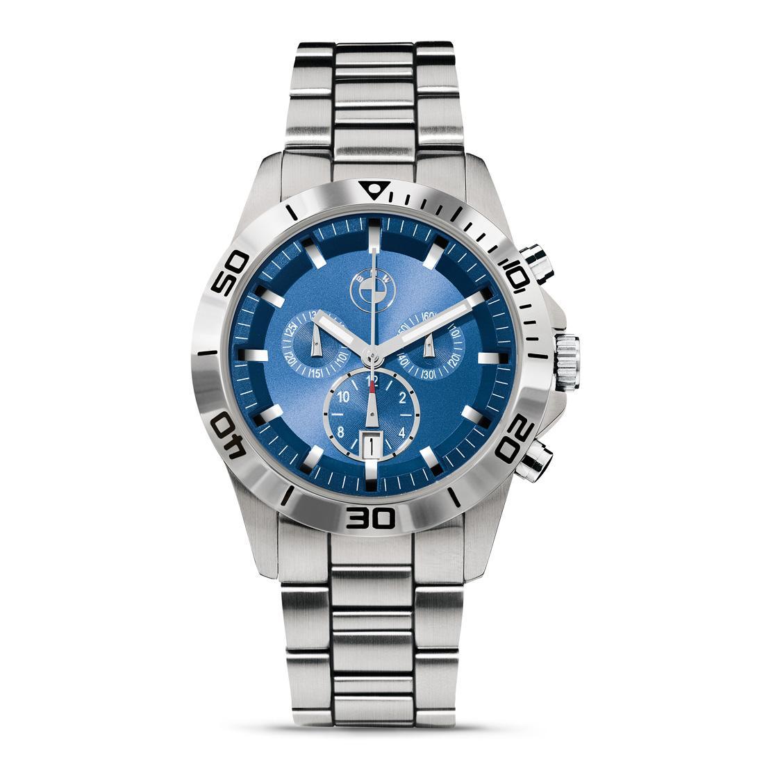 BMW Watch Sport Chronograph Men