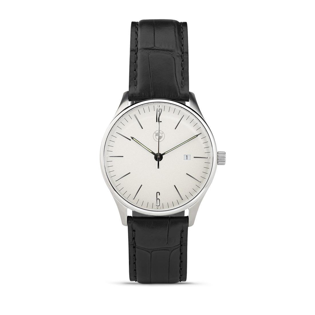 BMW Men's Luxury Watch