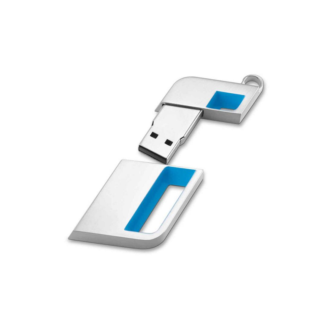 BMW i USB Stick