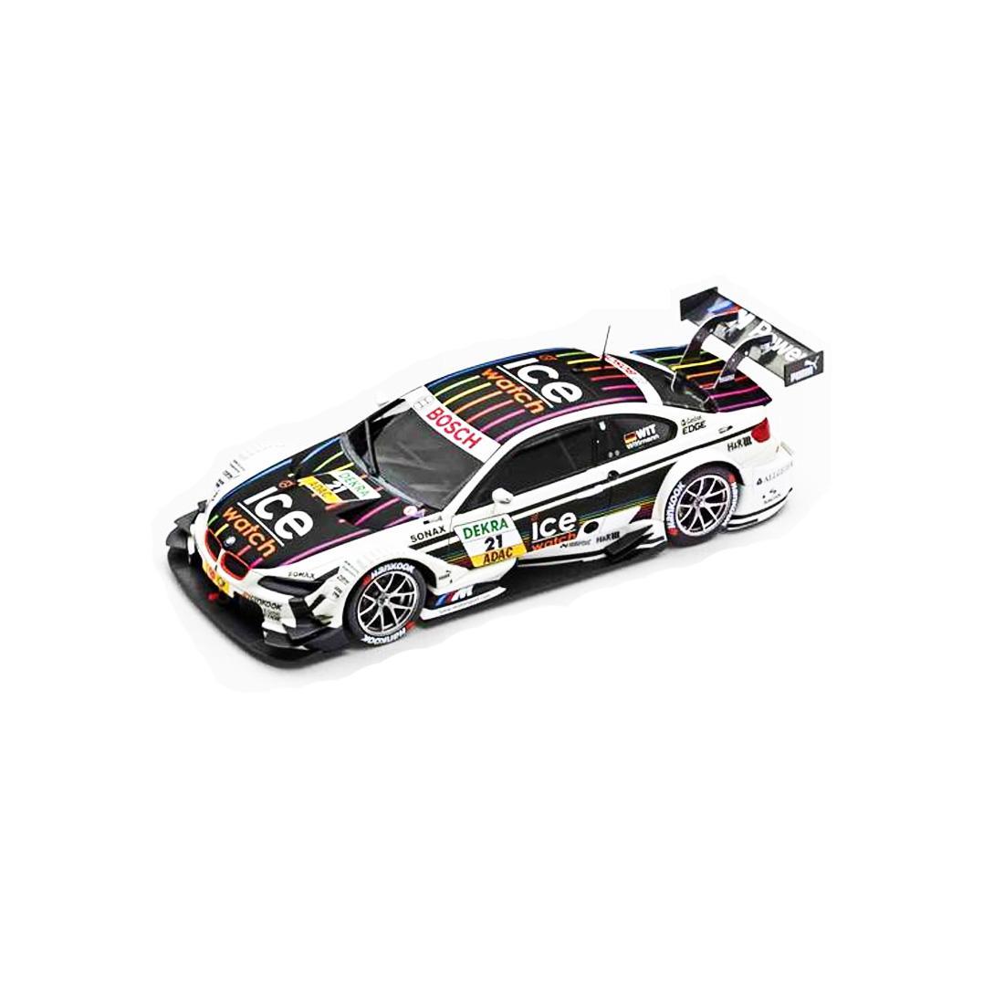 BMW M3 DTM 2013 (E92)