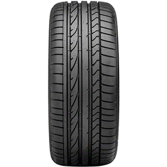 BMW / Bridgestone POTENZA RE050A RFT (BMW) BW