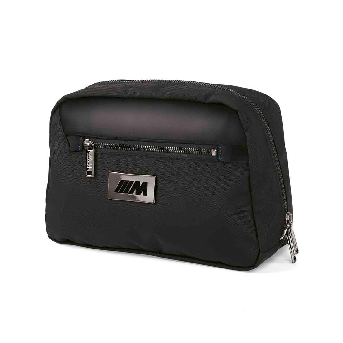 BMW M WASH BAG
