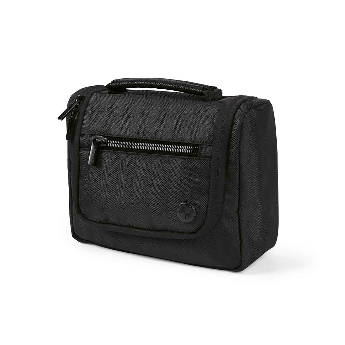 BMW Toiletry Bag