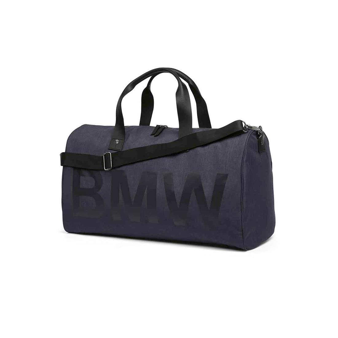 BMW MODERN DUFFLE BAG
