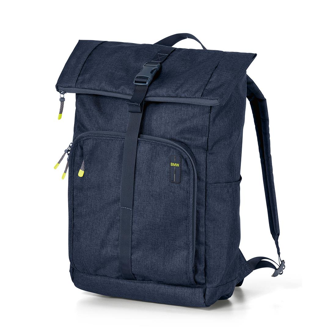 BMW Active City Backpack Functional