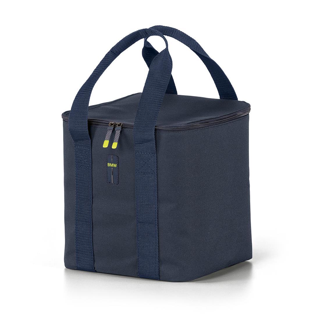 BMW Active Cooling Bag Set