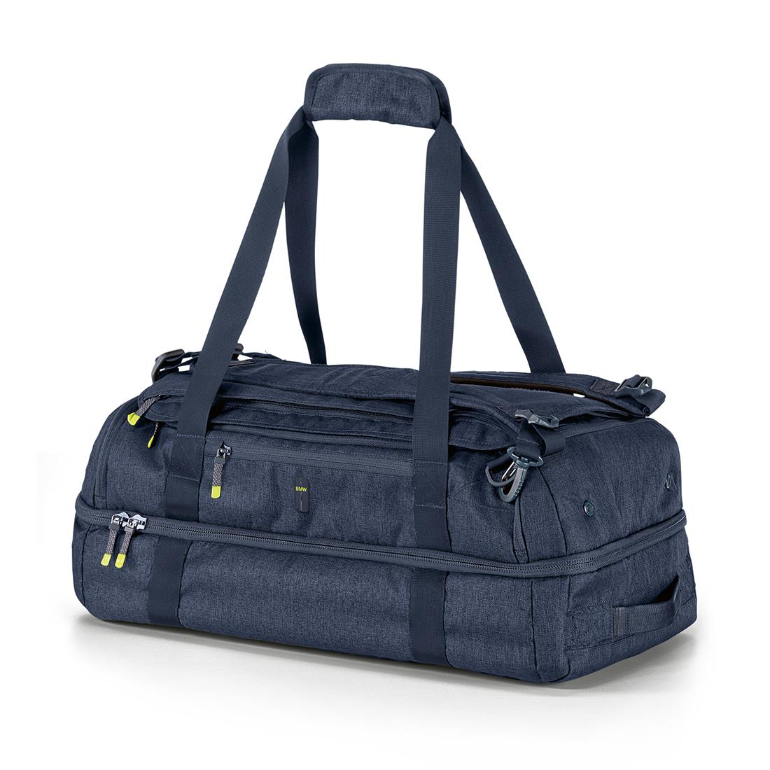BMW Active Sportsbag Functional Bag