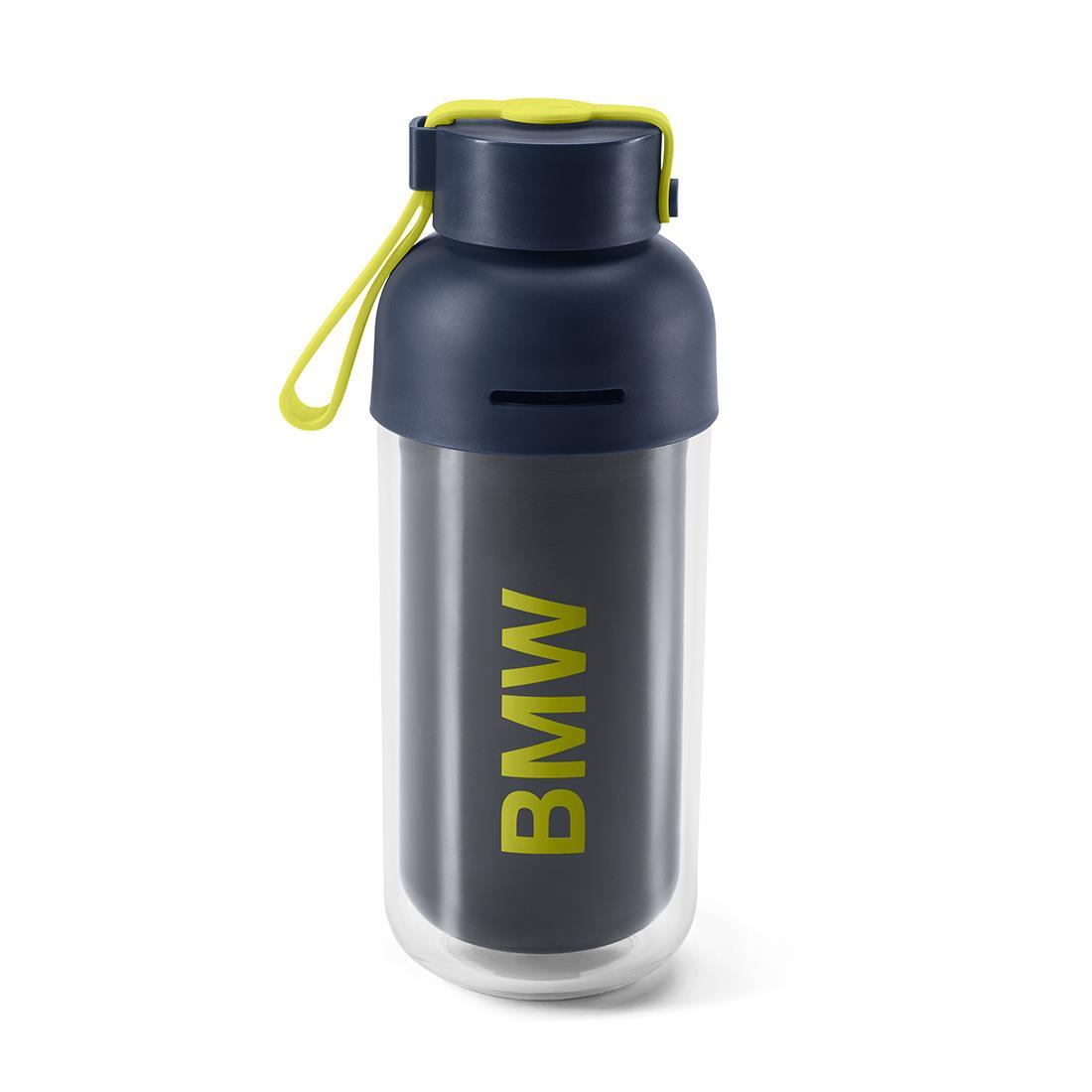 BMW Active Drinking Bottle Sport