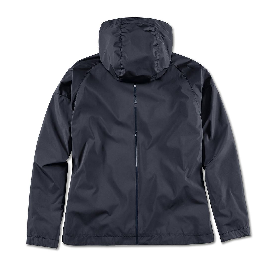 BMW Active Jacket Women