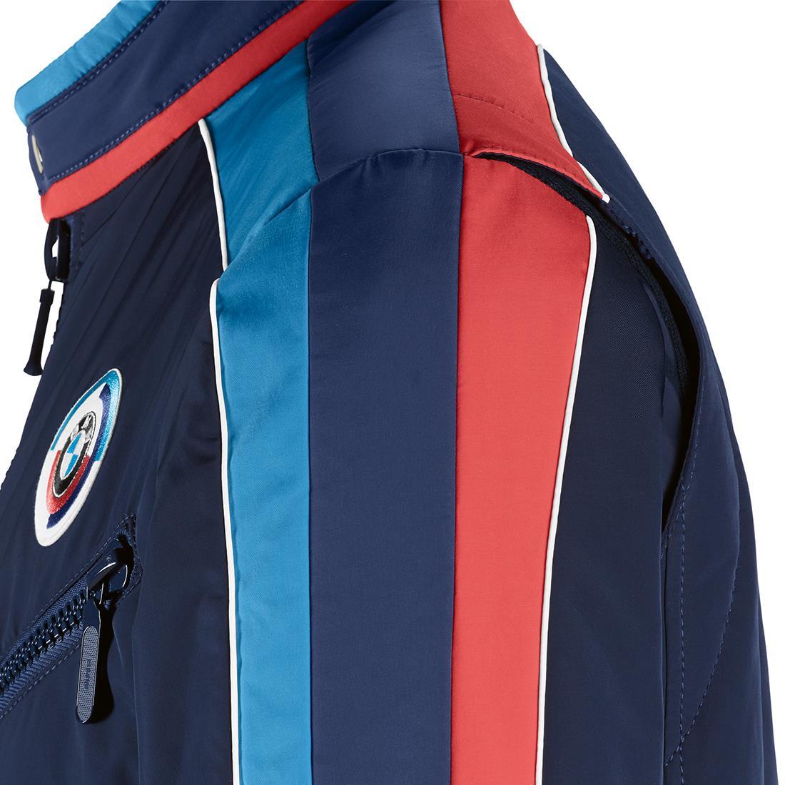 BMW Classic Men's Motorsport Jacket