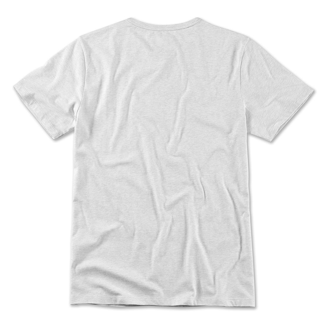 BMW Classic Men's T-Shirt