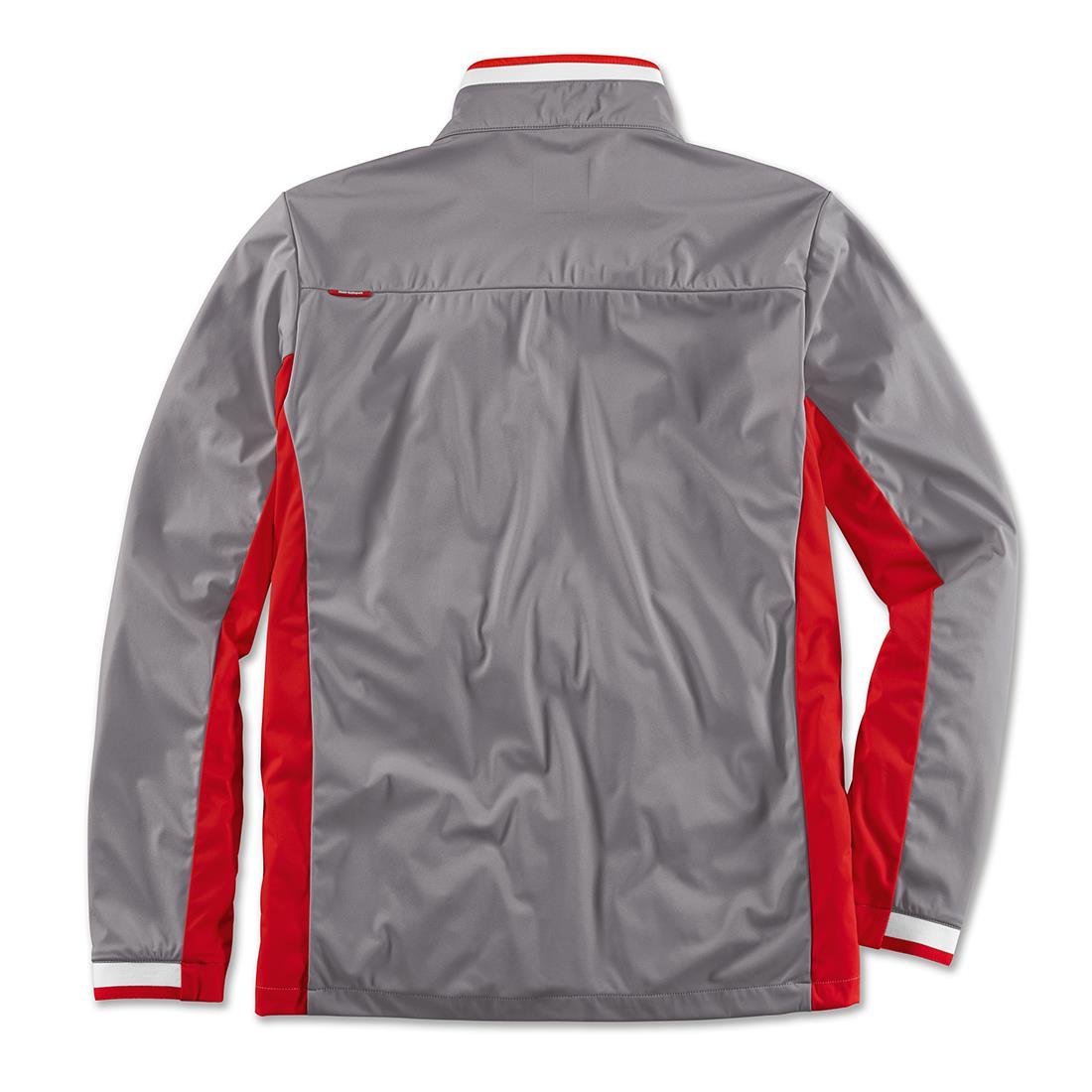 BMW Golfsport Jacket Men