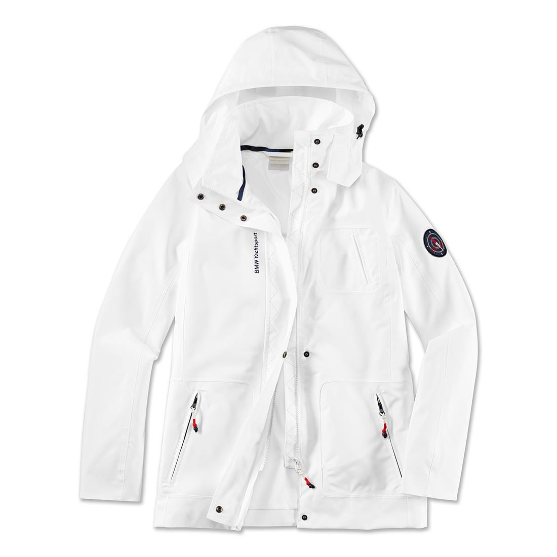 BMW Yachtsport Women's Jacket