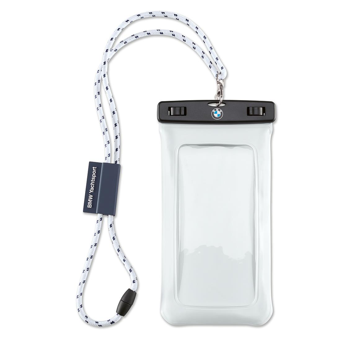 BMW Yachtsport Mobile Phone Sleeve
