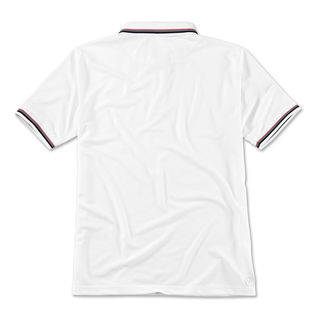 BMW Yachtsport Men's Poloshirt