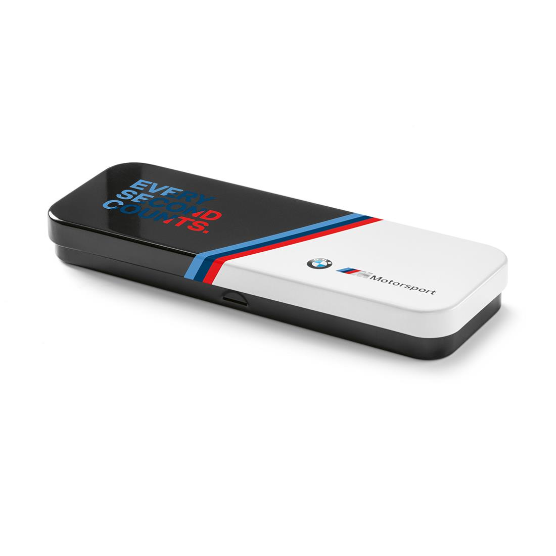 BMW Motorsport Writing Set Kids