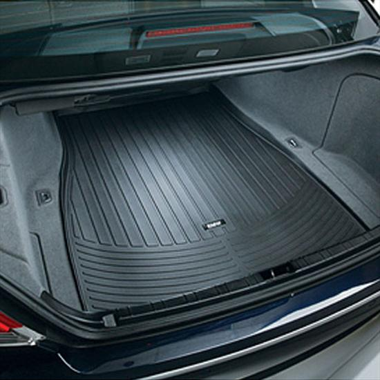 BMW All-Weather Cargo Liner