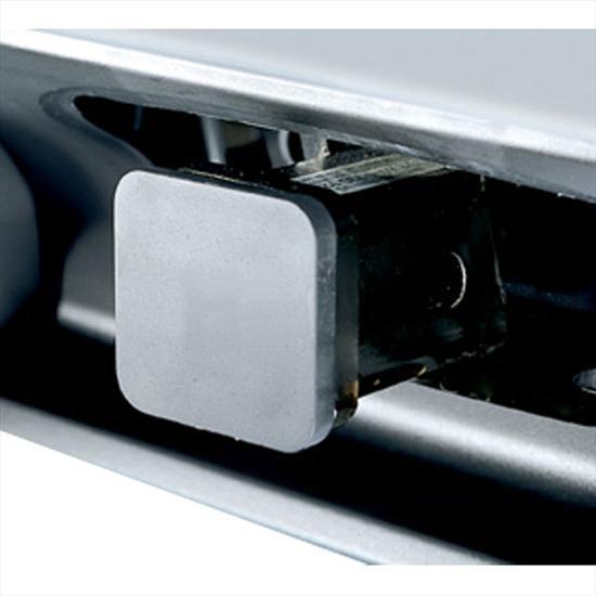 BMW Trailer Hitch Plug