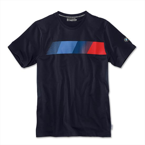 ShopBMWUSA.com | BMW Motorsport Fan T-Shirt,