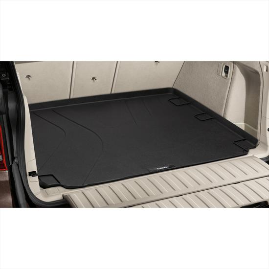 BMW Luggage Compartment Liner