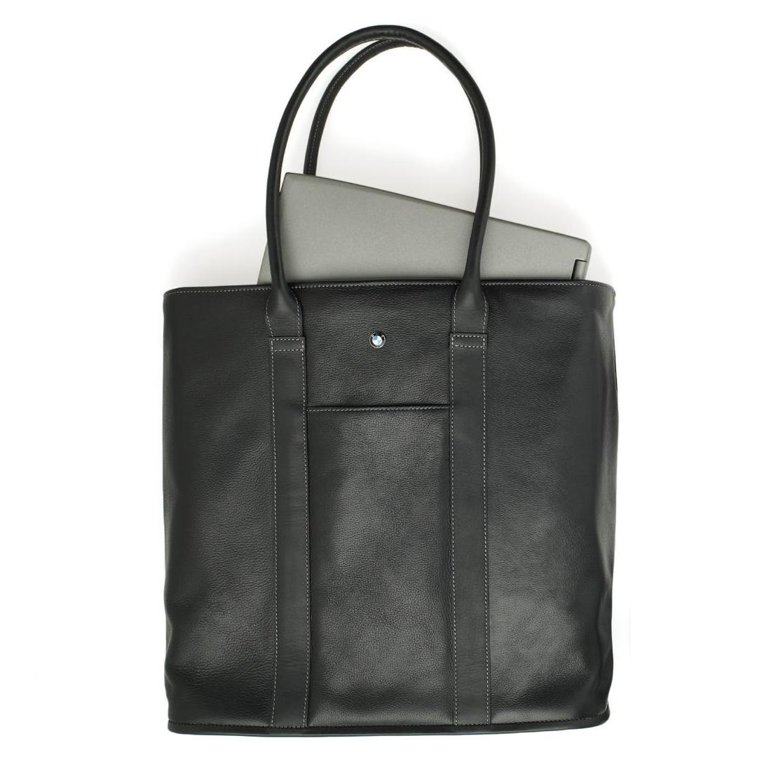 BMW Ladies' BMW Tote
