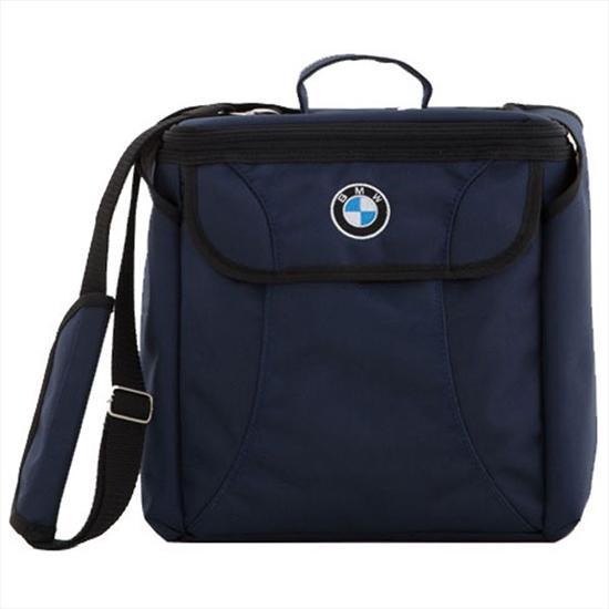 BMW Cooler Bag