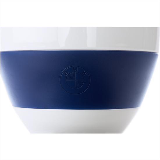 BMW Bowl
