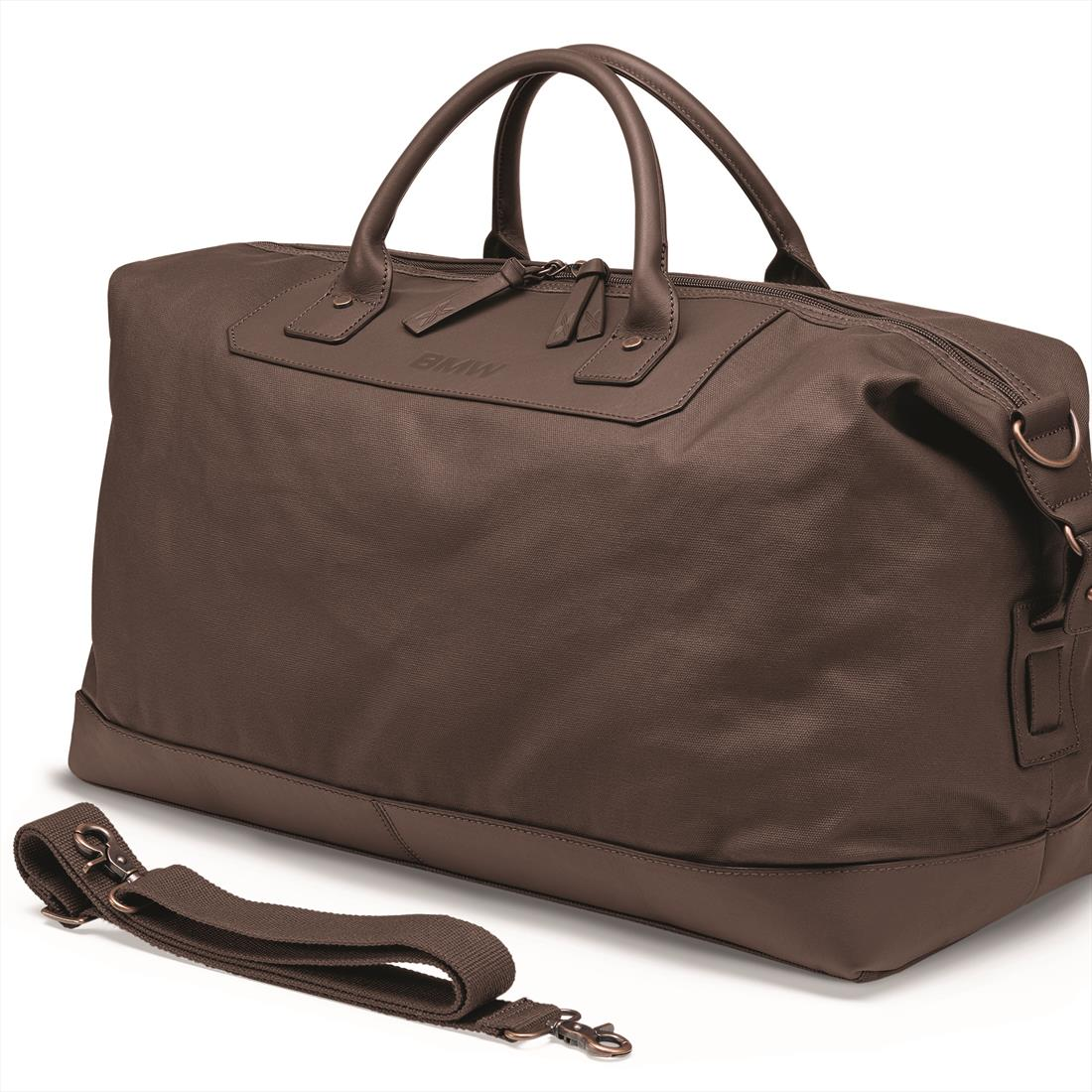 BMW X 48-Hour Bag