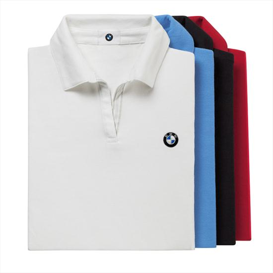 BMW Ladies' Polo