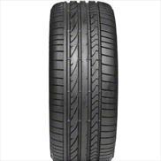BMW / Bridgestone POTENZA RE050A II RFT (BMW) BW