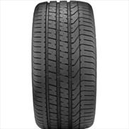 BMW / Pirelli PZERO RUNFLAT (BMW) BW