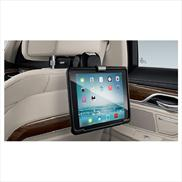 Travel & Comfort System, Apple iPad™ Holder