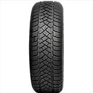 BMW / Dunlop GRANDTREK WT M2 XL BW